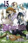 D.Gray-Man 15big-2729a5f