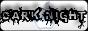 Legend of Death : Clan MultiGaming Logo-2408fab
