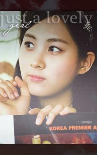 Choi Sun Min