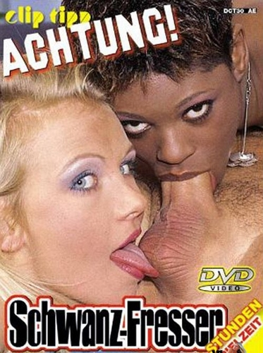 XXX Video collection XXX Free Porn