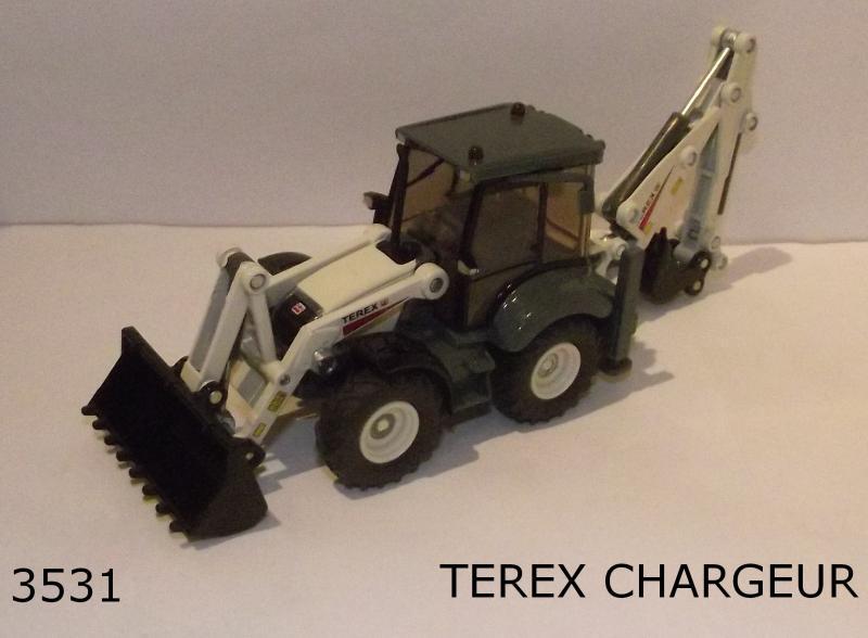 3531-terex-chargeur-26a6fe1
