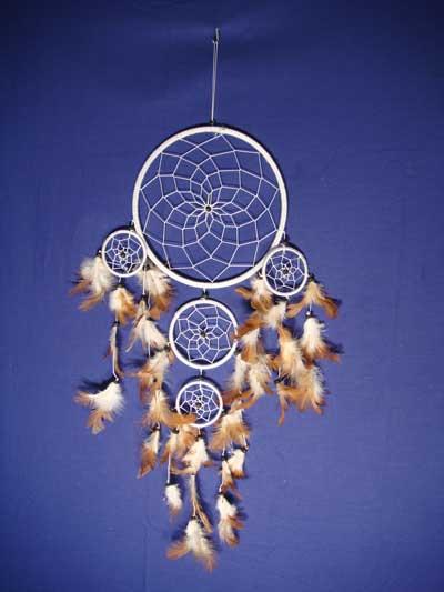 oiseaux arbre attrape reve liberte amour lien froblog tattoo tattooskid. Black Bedroom Furniture Sets. Home Design Ideas