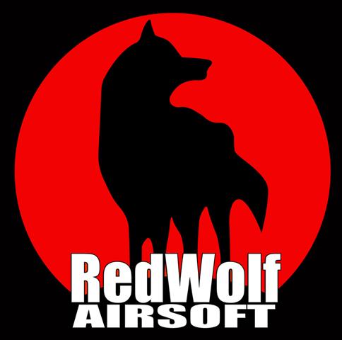 Listes Shops  1738_redwolfairso...60979625-27c12e1