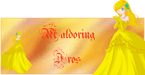 Galerie de Maldoring Iros (sign ©maldoring iros) __kit_signature1-2575eca