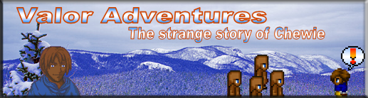[RM2003] Valor Adventures: The strange story of Chewie (V1.1) Va_ssoc-23927fa