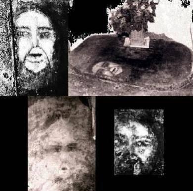 Histoires De Fantômes -  La chronique des machins !   4878787-249f138