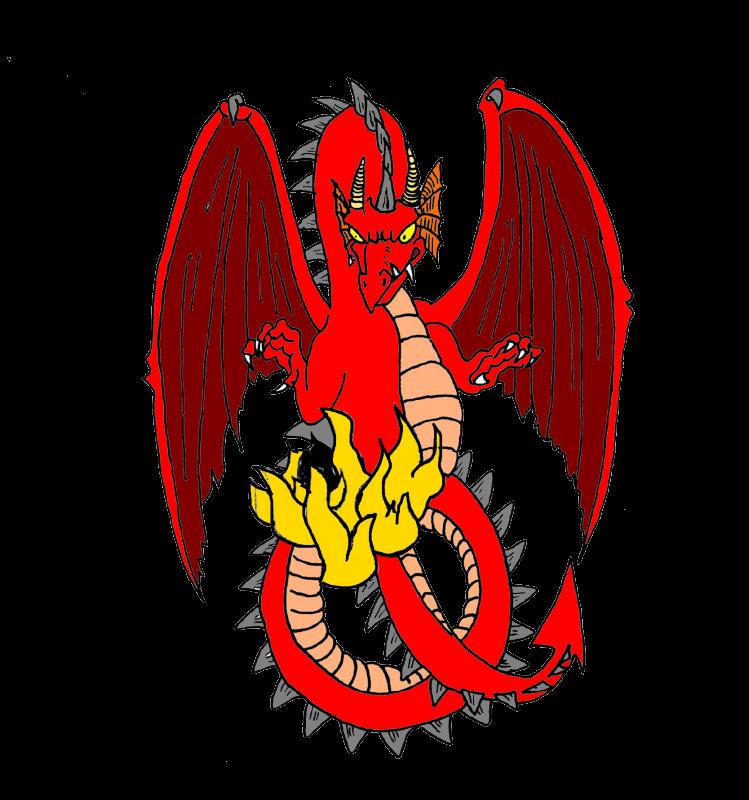 il faut un titre Dragon-251618a
