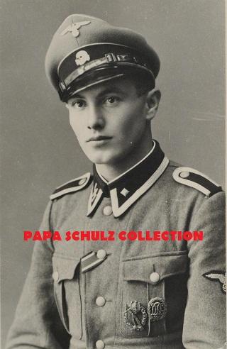 SS portrait Photos Produit_image1_29...9316016n-248a29b
