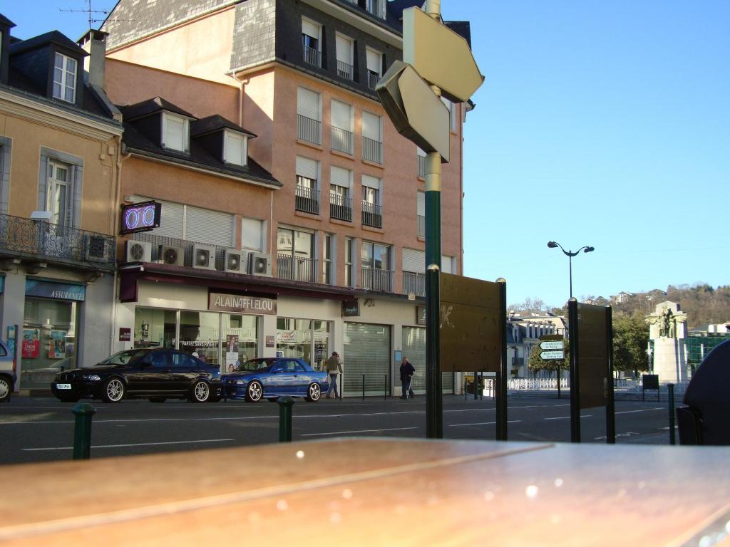 journée rasso multi marque du dimanche 5 fevrier 2011 Dsc03011-2587fbc
