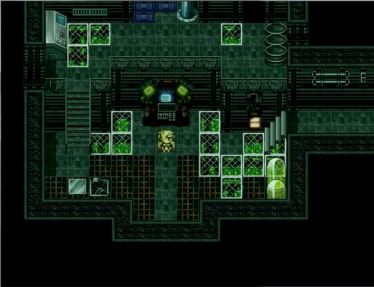 Screenshots de vos jeux - Page 12 Azon-26755fd