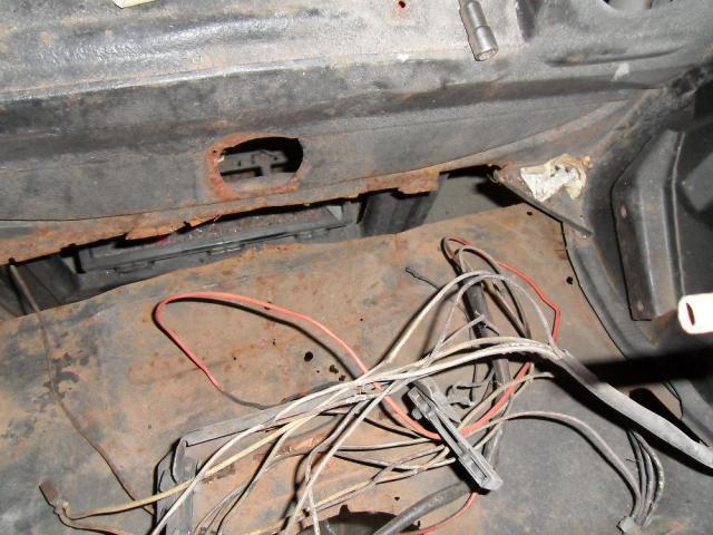 la restauration de mon low light incomplet en touraine - Page 4 Sdc10173-2659e68