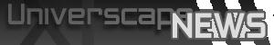 [ACTU] Topic général d'Universcape Banniere-unews-2811621