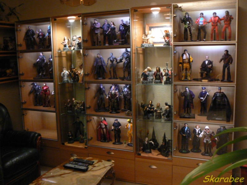 La collection de Skarabee P1020628-800x600--26b706d