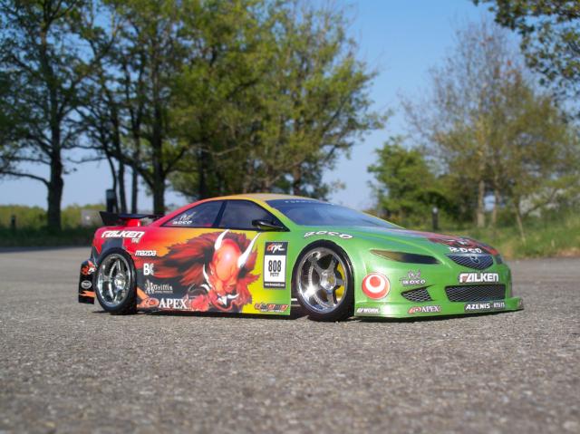 Boso3 27cdd5c ForzaMotorsport.fr