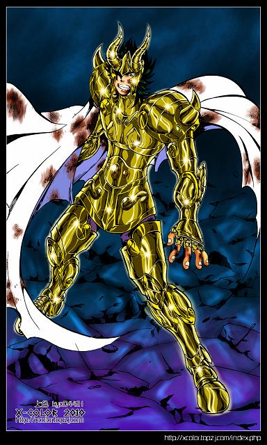 1ª Aventura - Ameaça Fantasma no Santuário - ( Final ) - Página 19 Xcolor__s_lc_2010...orstudio-264fb7d