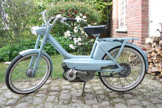 cyclomoteur-peugeot-bb-2-27c8d18
