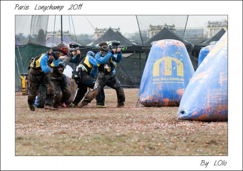 Paris Longchamp  By LOlo _war7293-copie-2750a36