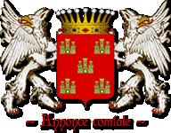 Mandat de Pandémie ( septembre 1462) Poitou-2717867