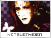 Votre top 10 Ketsuen_icon-27ad3f9