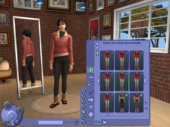 Probleme de vêtements Sims2ep9-2011-04-...08-35-73-27cbef4