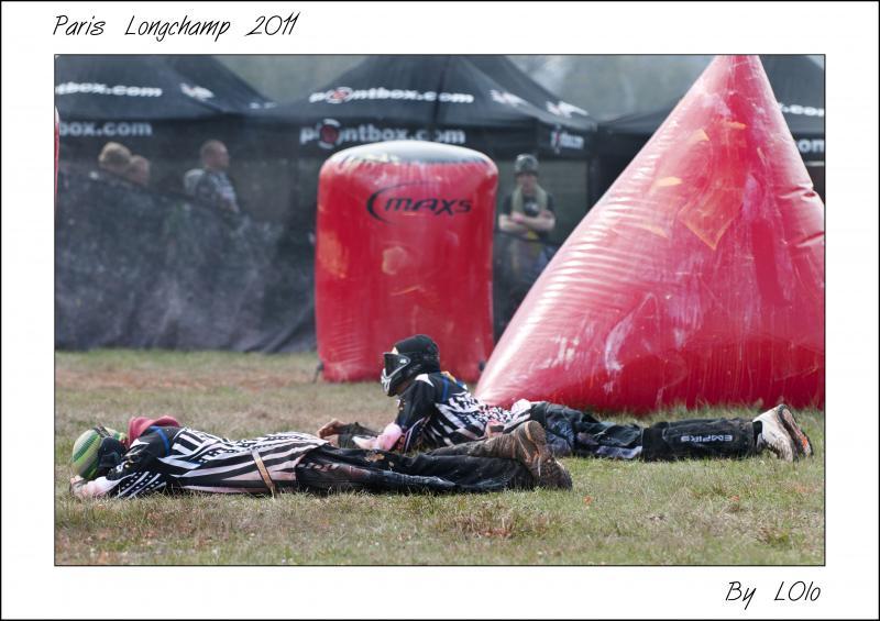 Paris Longchamp  By LOlo _war6863-copie-27597d6