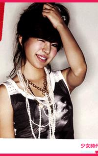 Choi Jin Ah